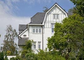 Sachverständigenbüro für Immobilienbewertung, Ole Rintelen, Hamburg